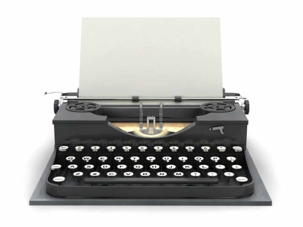 how to brief a copywriter