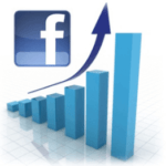 Business Facebook Page for Social Media Marketing