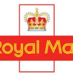 Royal Mail marketing