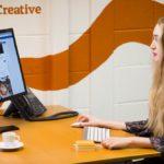Social Media Management Marketing Birmingham UK