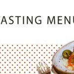Market_your_restaurant