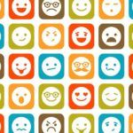 emotion vs reason - how to use emotion in marketing