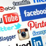 create a social media marketing strategy for your business