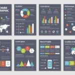 create infographics that engage your audience