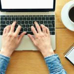 blogging for your business why is noone reading my post