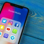 Social Media Lead generation