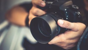 Photography market