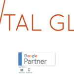 Digital Marketing Strategy Google Partners