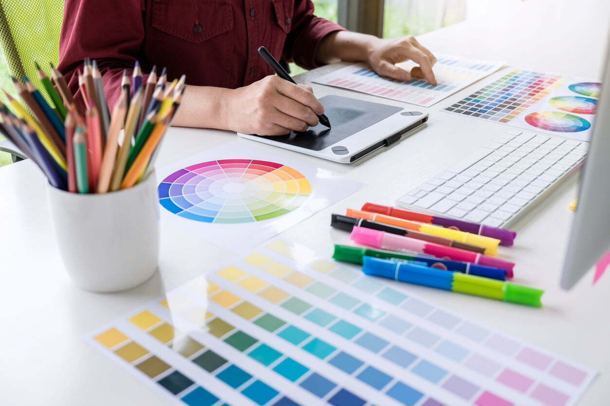 Branding Services and Branding Trends Feature Image
