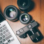 Marketing Tips for Photography Industry