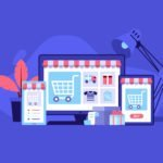 Tips for Ecommerce Website Success