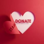 Digital Glue Charity Challenge December 2020