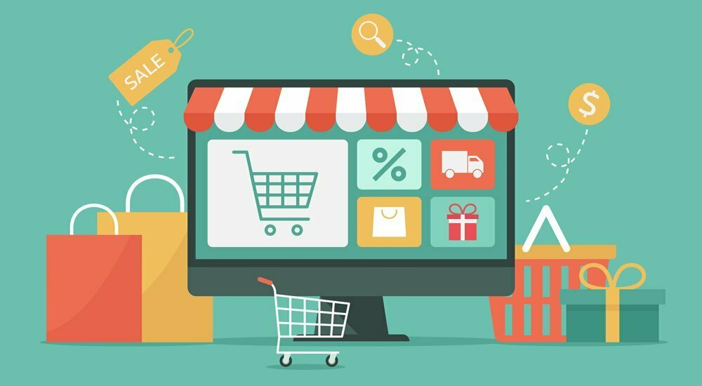 eCommerce Marketing Tips to Increase Sales