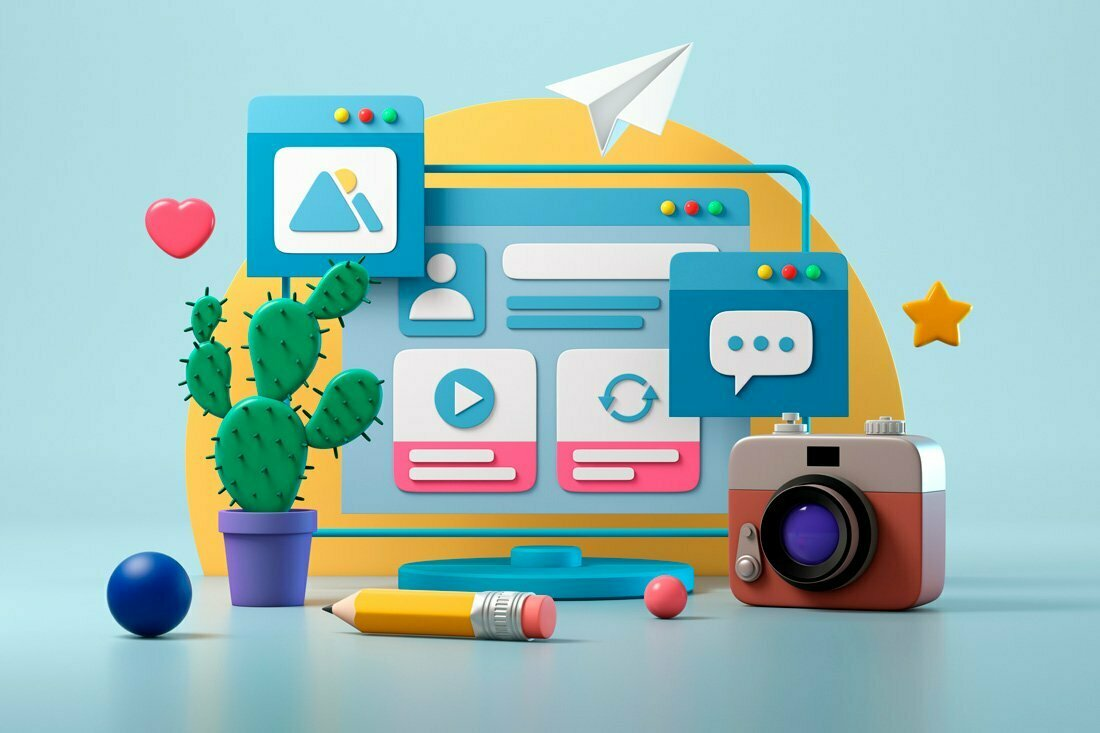 Image SEO for eCommerce Strategy